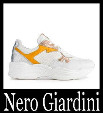 Scarpe Nero Giardini Primavera Estate 2019 Nuovi Arrivi 11