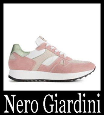 Scarpe Nero Giardini Primavera Estate 2019 Nuovi Arrivi 12