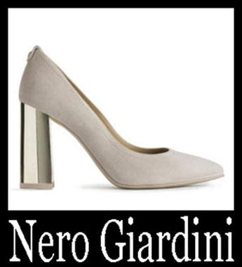 Scarpe Nero Giardini Primavera Estate 2019 Nuovi Arrivi 15