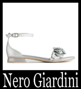 Scarpe Nero Giardini Primavera Estate 2019 Nuovi Arrivi 17
