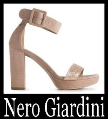 Scarpe Nero Giardini Primavera Estate 2019 Nuovi Arrivi 18