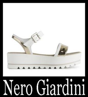 Scarpe Nero Giardini Primavera Estate 2019 Nuovi Arrivi 19