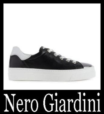 Scarpe Nero Giardini Primavera Estate 2019 Nuovi Arrivi 2