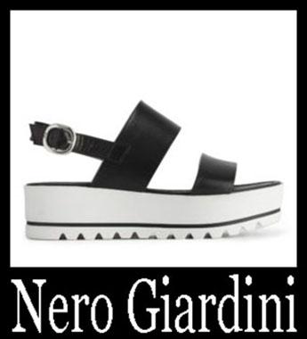 Scarpe Nero Giardini Primavera Estate 2019 Nuovi Arrivi 20