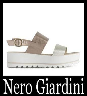 Scarpe Nero Giardini Primavera Estate 2019 Nuovi Arrivi 21