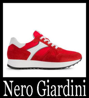 Scarpe Nero Giardini Primavera Estate 2019 Nuovi Arrivi 23