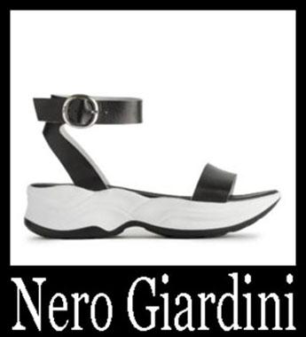 Scarpe Nero Giardini Primavera Estate 2019 Nuovi Arrivi 24