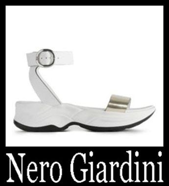 Scarpe Nero Giardini Primavera Estate 2019 Nuovi Arrivi 25