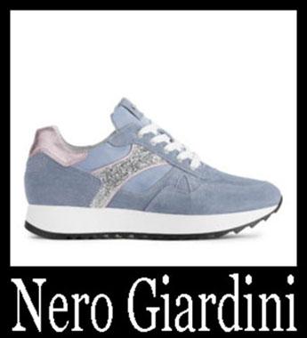 Scarpe Nero Giardini Primavera Estate 2019 Nuovi Arrivi 27