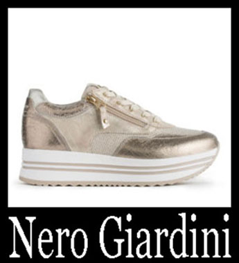 Scarpe Nero Giardini Primavera Estate 2019 Nuovi Arrivi 28