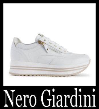 Scarpe Nero Giardini Primavera Estate 2019 Nuovi Arrivi 29