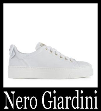 Scarpe Nero Giardini Primavera Estate 2019 Nuovi Arrivi 3