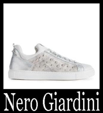 Scarpe Nero Giardini Primavera Estate 2019 Nuovi Arrivi 30