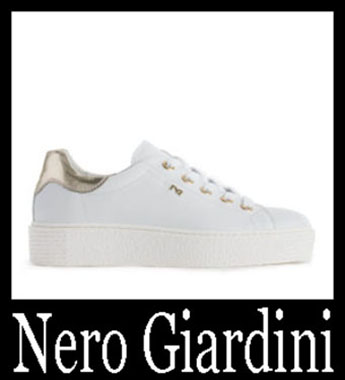 Scarpe Nero Giardini Primavera Estate 2019 Nuovi Arrivi 32