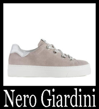 Scarpe Nero Giardini Primavera Estate 2019 Nuovi Arrivi 4
