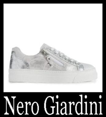 Scarpe Nero Giardini Primavera Estate 2019 Nuovi Arrivi 5