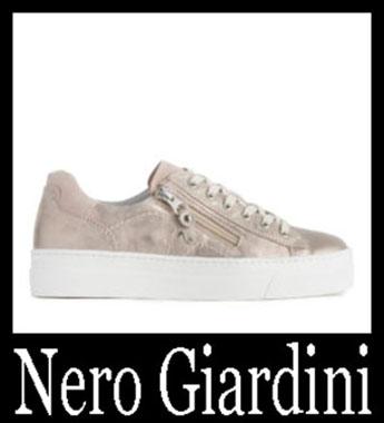 Scarpe Nero Giardini Primavera Estate 2019 Nuovi Arrivi 6