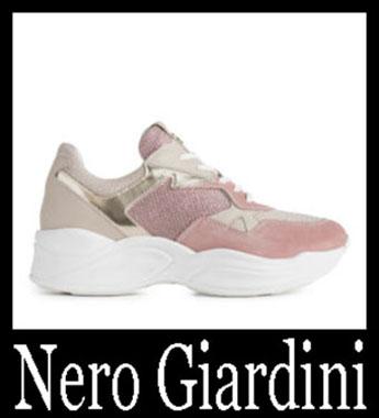 Scarpe Nero Giardini Primavera Estate 2019 Nuovi Arrivi 8