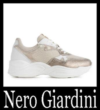 Scarpe Nero Giardini Primavera Estate 2019 Nuovi Arrivi 9