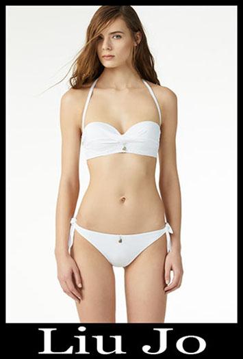 Bikini Liu Jo Primavera Estate 2019 Nuovi Arrivi Look 12