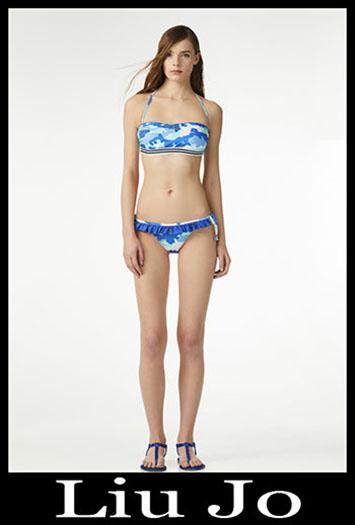 Bikini Liu Jo Primavera Estate 2019 Nuovi Arrivi Look 19