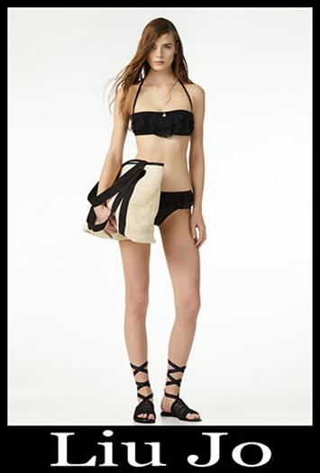 Bikini Liu Jo Primavera Estate 2019 Nuovi Arrivi Look 21