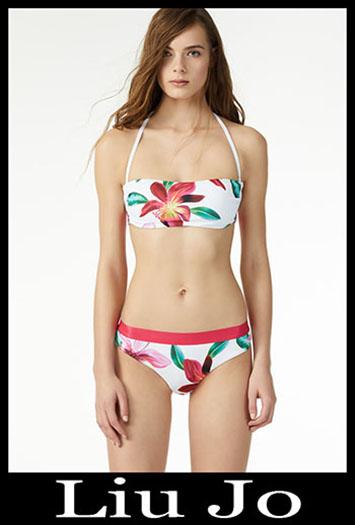 Bikini Liu Jo Primavera Estate 2019 Nuovi Arrivi Look 25