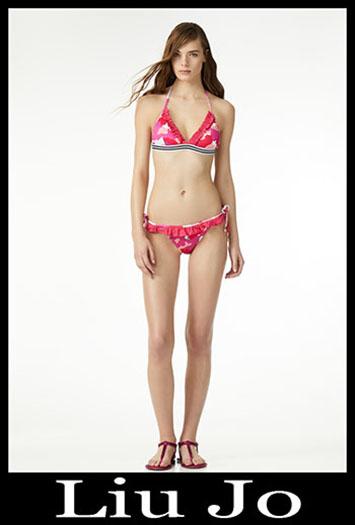 Bikini Liu Jo Primavera Estate 2019 Nuovi Arrivi Look 26