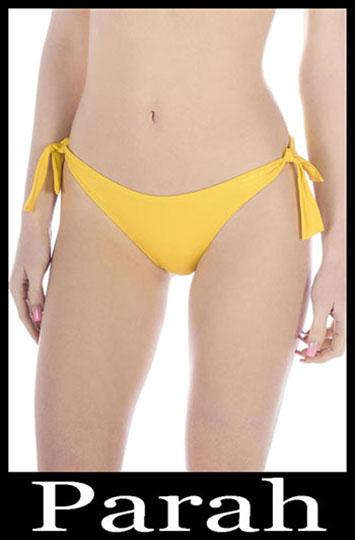 Bikini Parah Primavera Estate 2019 Nuovi Arrivi Costumi 32