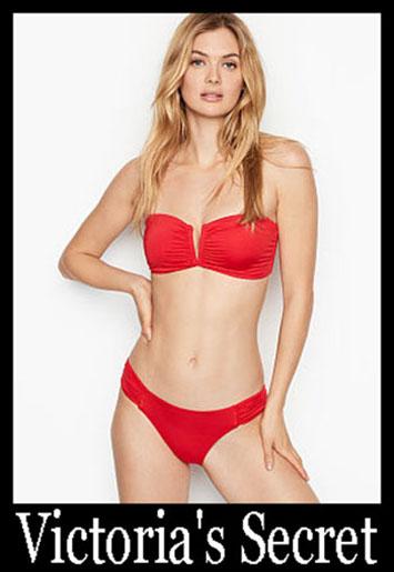 Bikini Victoria's Secret Primavera Estate 2019 Costumi 32