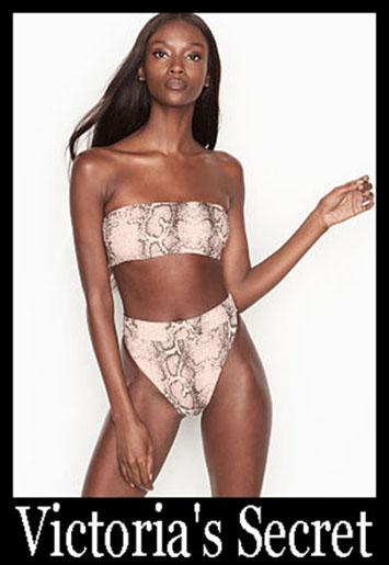 Bikini Victoria's Secret Primavera Estate 2019 Costumi 40