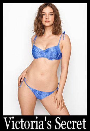 Bikini Victoria's Secret Primavera Estate 2019 Costumi 7