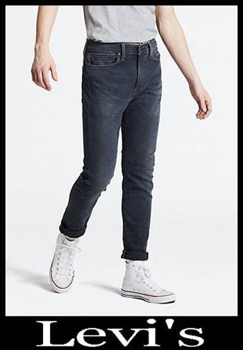 Jeans Levis Primavera Estate 2019 Nuovi Arrivi Uomo 29