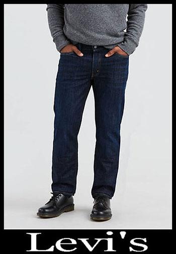 Jeans Levis Primavera Estate 2019 Nuovi Arrivi Uomo 33