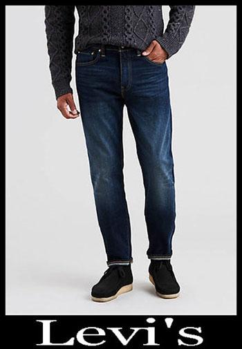 Jeans Levis Primavera Estate 2019 Nuovi Arrivi Uomo 42