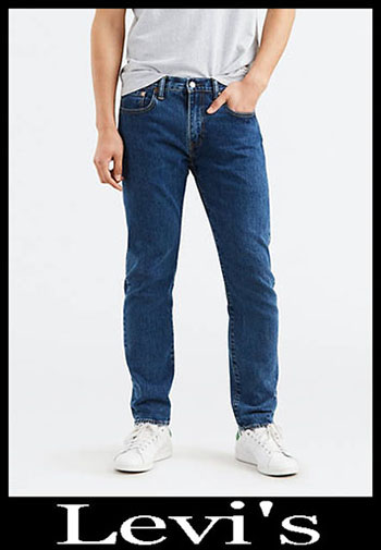 Jeans Levis Primavera Estate 2019 Nuovi Arrivi Uomo 43