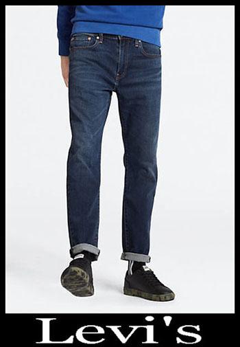 Jeans Levis Primavera Estate 2019 Nuovi Arrivi Uomo 46