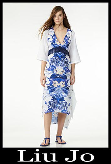 Moda Mare Liu Jo Primavera Estate 2019 Nuovi Arrivi 32