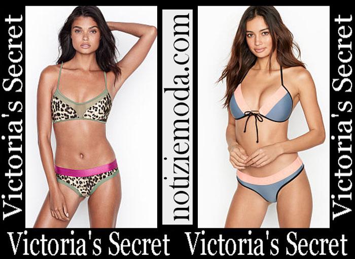 Nuovi Arrivi Victoria's Secret Accessori Mare 2019 Donna