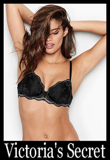 Reggiseni Victoria's Secret Primavera Estate 2019 Look 13