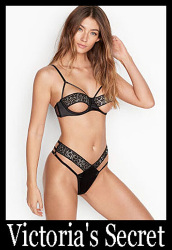 Slip Victoria's Secret Primavera Estate 2019 Nuovi Arrivi 2