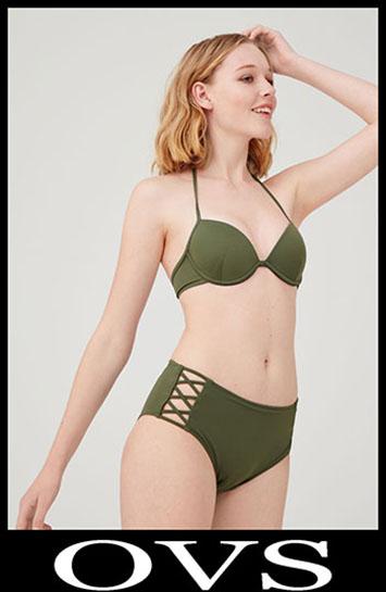 Bikini OVS Primavera Estate 2019 Nuovi Arrivi Costumi 21