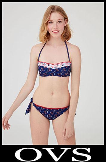 Bikini OVS Primavera Estate 2019 Nuovi Arrivi Costumi 37