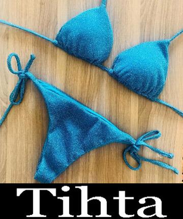 Bikini Tihta Primavera Estate 2019 Nuovi Arrivi Donna 11
