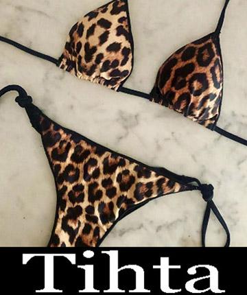 Bikini Tihta Primavera Estate 2019 Nuovi Arrivi Donna 12