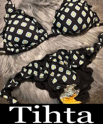Bikini Tihta Primavera Estate 2019 Nuovi Arrivi Donna 14