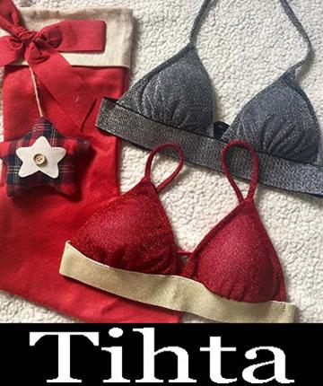 Bikini Tihta Primavera Estate 2019 Nuovi Arrivi Donna 15