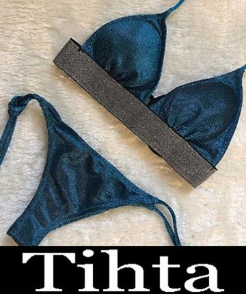 Bikini Tihta Primavera Estate 2019 Nuovi Arrivi Donna 16