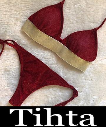 Bikini Tihta Primavera Estate 2019 Nuovi Arrivi Donna 17