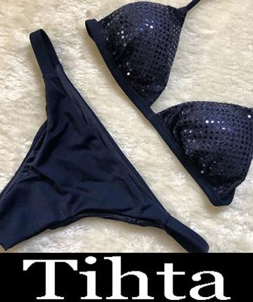 Bikini Tihta Primavera Estate 2019 Nuovi Arrivi Donna 19